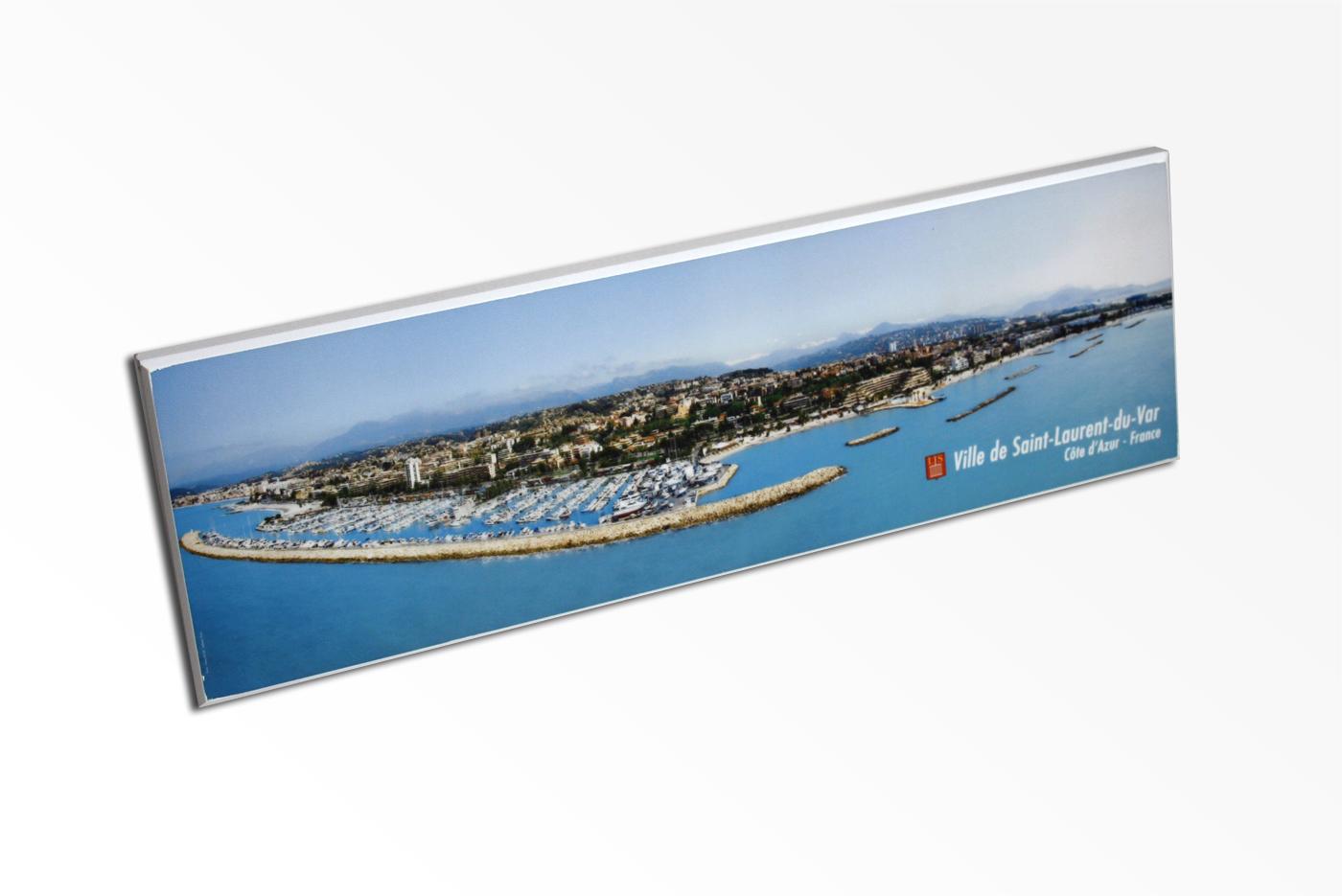 Article 7 office de tourisme - Office tourisme saint laurent du var ...